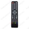 ПДУ для HYUNDAI H-LED40F456BS2 LCDTV