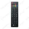 ПДУ для DIGIFORS maxi (для ресивера HD71plus) DVB-T2