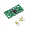 Модуль цифрового потенциометра X9C103S 10кОм