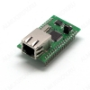 KIT MP713 Jerom Интернет реле с возможностью контроля
