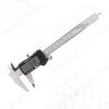 Штангенциркуль электронный 150мм ST-01 (OT-INM02) металл, длина 150 мм; шаг измерений: 0,01 мм; погрешность измерений: +0,03 мм; батарея LR44 - 1 шт. (в комплекте)