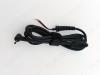 Разъем питания ноутбука с кабелем 2,5*0,7 Acer/Asus/HP 1.5 м. ориг