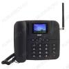 Стационарный сотовый телефон Termit FixPhone LTE Lite,