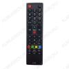 ПДУ для DAEWOO RC-753BI LCDTV