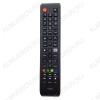 ПДУ для DAEWOO RC-803BA LCDTV