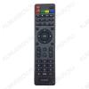ПДУ для DAEWOO RC-863PK LCDTV