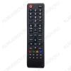 ПДУ для HARPER 16R470T (ВАР1), 16R575 LCDTV