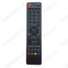 ПДУ для HYUNDAI RS53DCG (H-LED50F452BS2) LCDTV