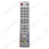 ПДУ для SHARP LC-40UG7252E LCDTV