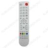 ПДУ для TELEFUNKEN JKT-106B-2-HOME WHITE LCDTV