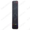 ПДУ для TELEFUNKEN KT1157-HG (TF-LED55S37T2SU) LCDTV