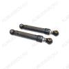 Амортизатор Bosch 90N 448032 SAR004BO, BO5004   11+8мм
