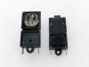 Термостат-выключатель ECH011