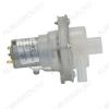 Насос для термопота TCH002 напряжение питания 8-12V DC, двигатель DB-2