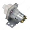 Насос для термопота TCH028 напряжение питания 8-12V DC, двигатель DB-2