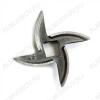 Нож мясорубки универсальный (на Бриз, Аксион, Ротор и тд)