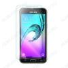Защитное стекло Samsung J310F Galaxy J3 2016 черное