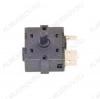 Переключатель режимов для масляных обогревателей 2-х позиционный для масляного обогревателя PR002 3 контакта