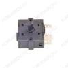 Переключатель режимов для масляных обогревателей 6-и позиционный для масляного обогревателя PR004 3 контакта