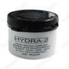 Смазка 100гр. для сальников (Hydra-2) C00292523