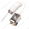 Термостат для холодильника ТАМ-125-2,5 Китай
