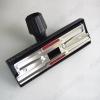 Щетка пылесоса универсальная L=285мм (без колесиков) VAC400UN AV1900