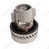Двигатель пылесоса VAC003UN, 1000 Вт D=143, H=168, h=69, моющий, N061300501, без юбки, контакты раздельно
