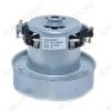 Двигатель пылесоса 1600 Вт PH7(CG06) H115h28D130 D=130, H=115, h=36, VCM-CG06, без юбки, контакты раздельно на щётках