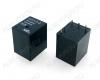 Реле 4117-C-Z-10-12VDC-1.0   Тип 13 12VDC 1C(SPDT) 10A 17.5*15*20mm; авто, в корпусе