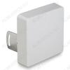 Антенна стационарная KAA15-1700/2700 MIMO F-female для 3G/4G-модема 3G/4G/LTE/WIFI; 1700-2700 MHz; 15dB; без кабеля; 2 разъема F-гнезда