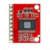 Модуль Аудио усилитель OEP50Wx2 (TPA3116D2) 50 + 50Вт;  питание 5-24В; 4 - 8 Ом; 20 Гц-15 кГц