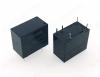 Реле NRP05-C-05D   Тип 05 5VDC 1C(SPDT) 5A 18.2*10*14.7mm