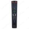 ПДУ для BBK RM-D1177+ LCDTV/DVD/AUX