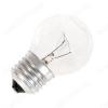 Лампа для духовки E27 40W LMP105UN, CU4417