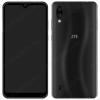 Смартфон ZTE Blade A5 2020 2/32GB черный