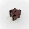 Кнопка для пылесоса Legang KAG-03C