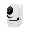 Видеокамера P2P MinOn, с автоматическим слежением за движущ. объектами WI-Fi; Full HD 1080p (2Mp); Поворотная; Двусторонняя аудио связь; Датчик движения; micro SD до 64 Гб; питание 5V (microUSB)