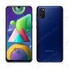 Смартфон Samsung Galaxy M21 4/64GB Синий