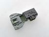 Устройство блокировки люка Indesit 166575,16502,9511532Q, Крепление клипса