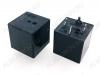 Реле 896HP-1AH-S 12VDC   Тип 26 12VDC 1A(SPNO) 50A 25.8*25.8*25mm; авто, монтаж в плату