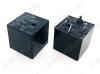 Реле 896P-1AH-C 12VDC   Тип 26 12VDC 1A(SPNO) 40A 25.8*25.8*25mm; авто, монтаж в плату