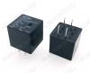 Реле 898H-1AH-S 12VDC   Тип 26.2 12VDC 1A(SPNO) 50A 25.8*25.8*25mm; авто