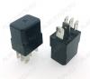 Реле HLS-СМА6-DC12V-C   Тип 26.3 12VDC 1C(SPDT) 30A 23*15.5*25.4mm; авто
