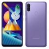 Смартфон Samsung Galaxy M11 3/32GB Фиолетовый