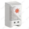Термостат YCE-TNC-00-60, от 0 до +60град., NC, 240В, макс пусковой ток 16А