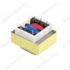 Трансформатор дежурного режима СВЧ EI3512 Uвх.= 220V; Uвых.= 12.0V; 2W;