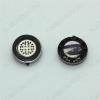 Звонок для Nokia 6100/ 7250/ 5100/ 2300/ 3100/ 3200/3220/3650/3660/6600/6220/6230/7200/7610/Siemens
