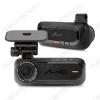 Видеорегистратор автомобильный J60 Full HD WiFi/GPS+ GPS информатор 1920*1080; 150°; ; Sony Exmor; 1.5