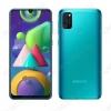 Смартфон Samsung Galaxy M21 4/64GB Бирюзовый