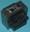 Трансформатор ТП-113-2*12В   12V*2 0.5A*2 11W 48*40*41.5мм; масса 0.35кг